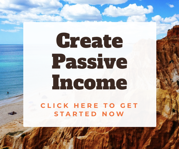 income producing assets